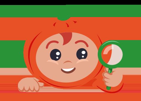 Eventos Pumpkin!