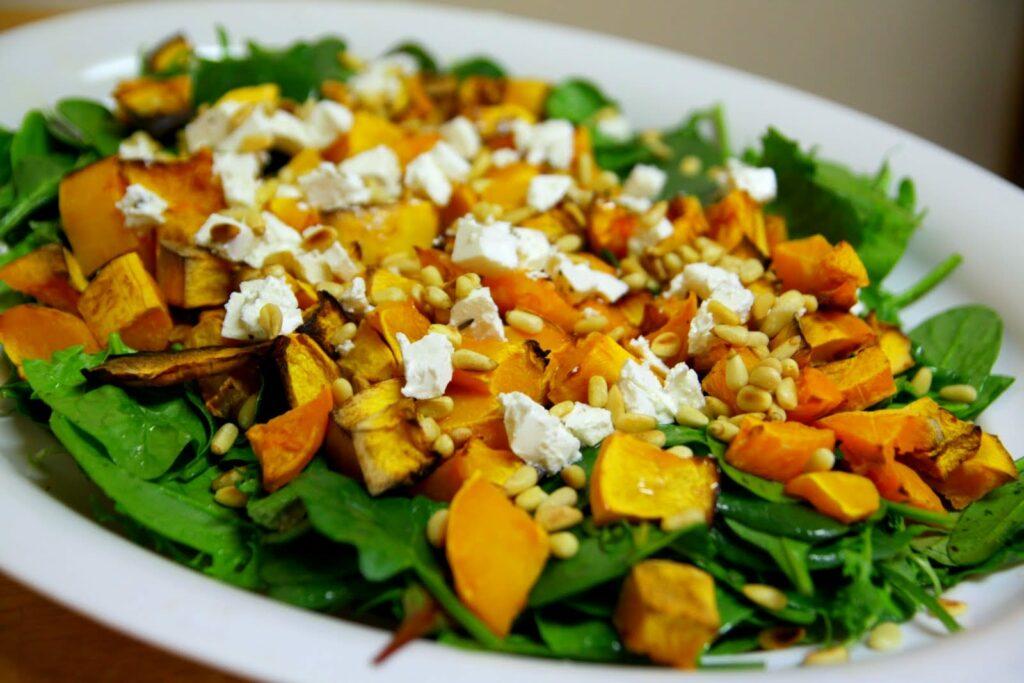 salada-abobora