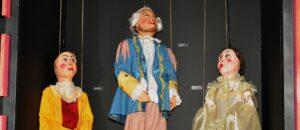 museu-marioneta