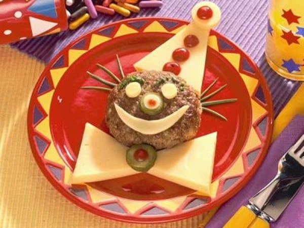 hamburguer-palhaço