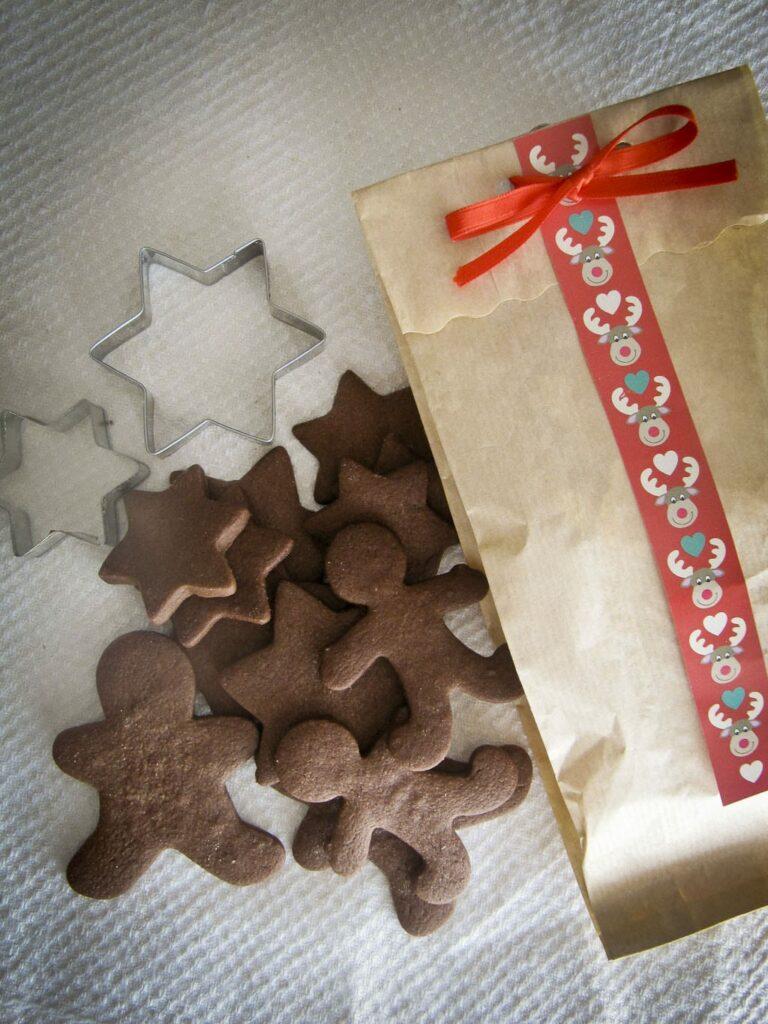 bolachinhas_chocolate