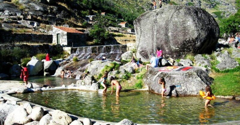 praia_fluvial_loriga