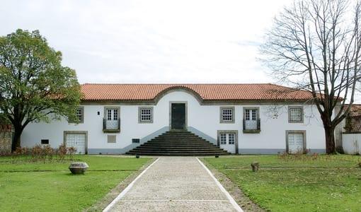 Museu da Cultura Castreja