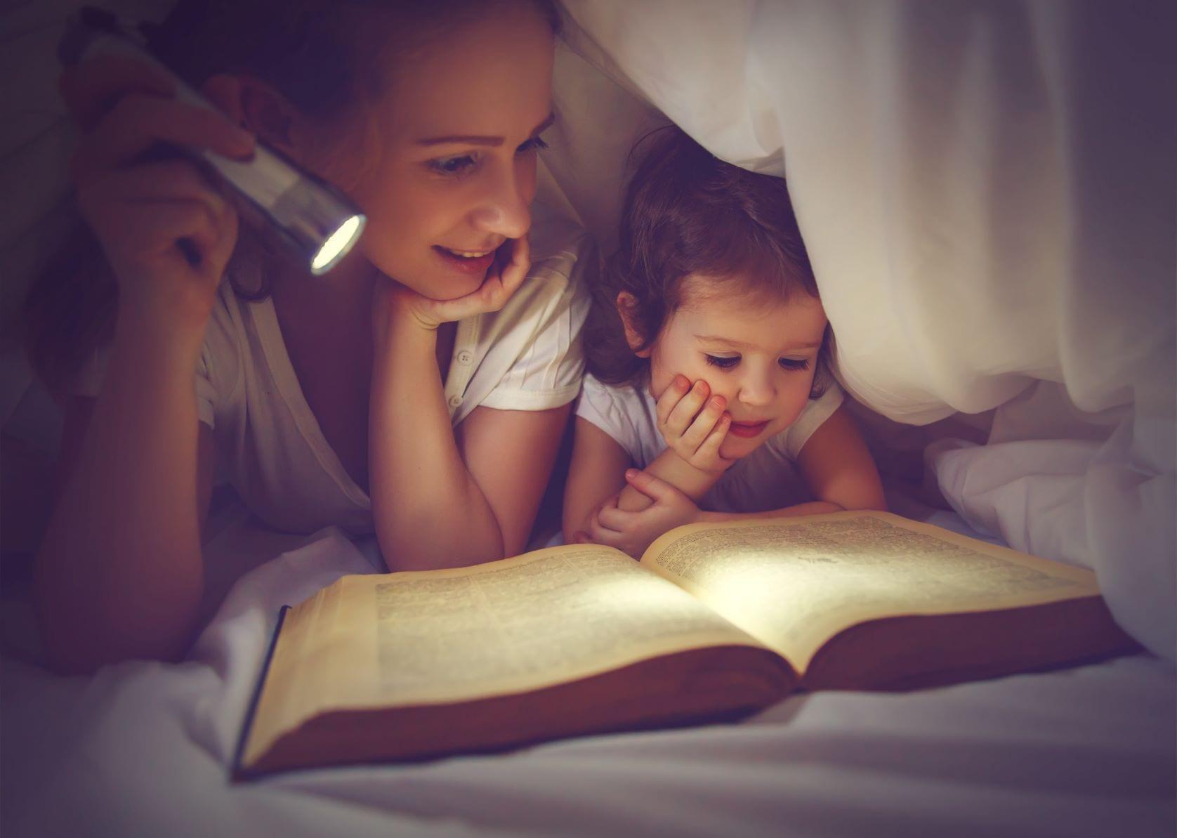 sugestões de livros para ler à noitinha