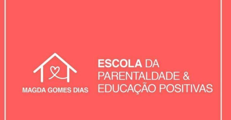 Workshops e Formações de Parentalidade Positiva no Porto