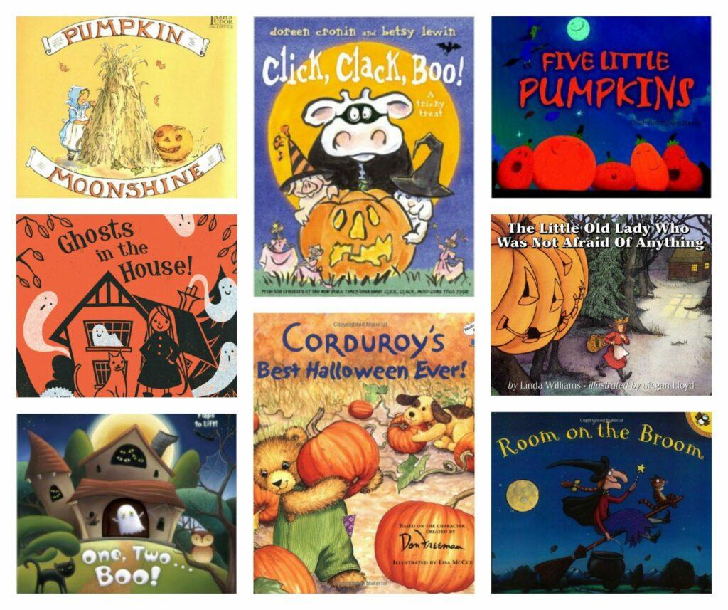 livros_halloween_final