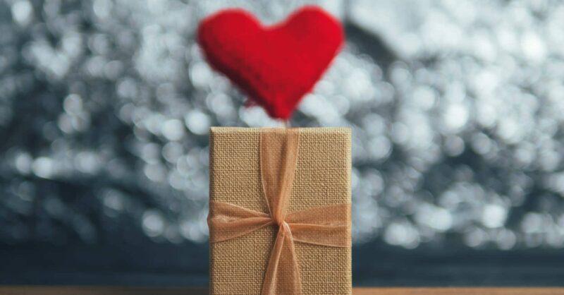 Dia de São Valentim: quem foi e porque o celebramos?
