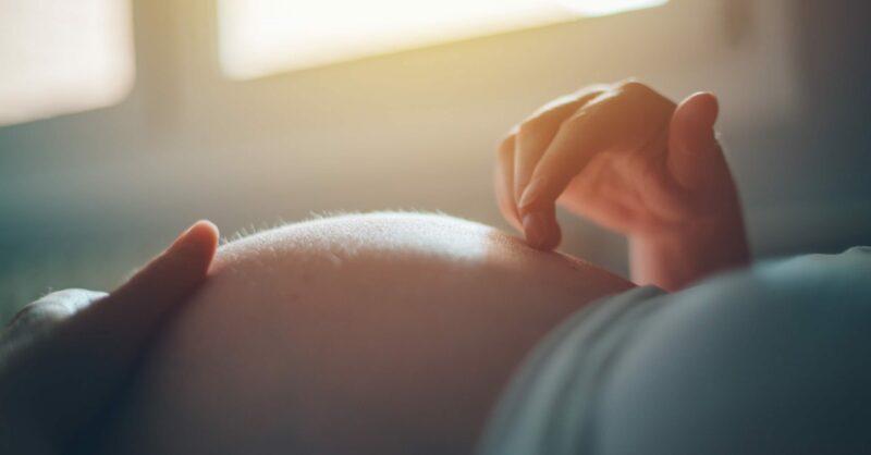 9 Mitos da gravidez descodificados por uma especialista