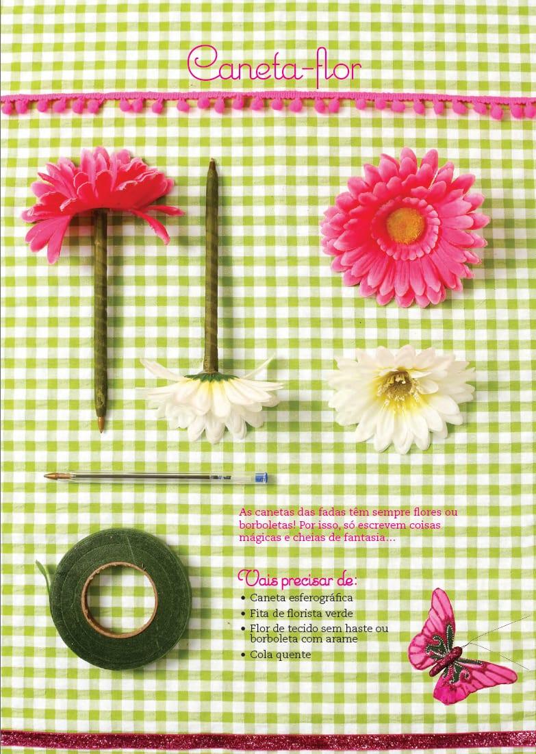 caneta-flor