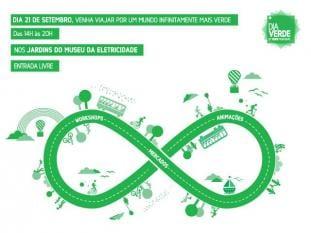 Dia Verde