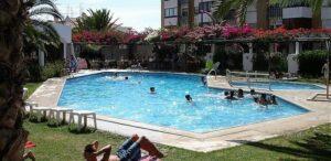 8 Piscinas para toda a Família em Lisboa: Espassus