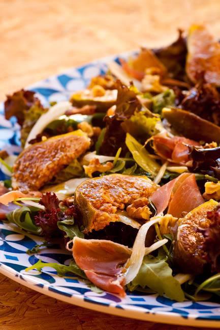 salada-figos-funcho