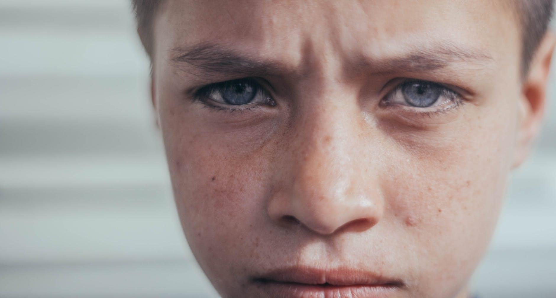 como lidar com o bullying