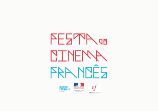 15ª Festa do Cinema Francês em Setúbal