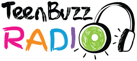 Teen Buzz Radio