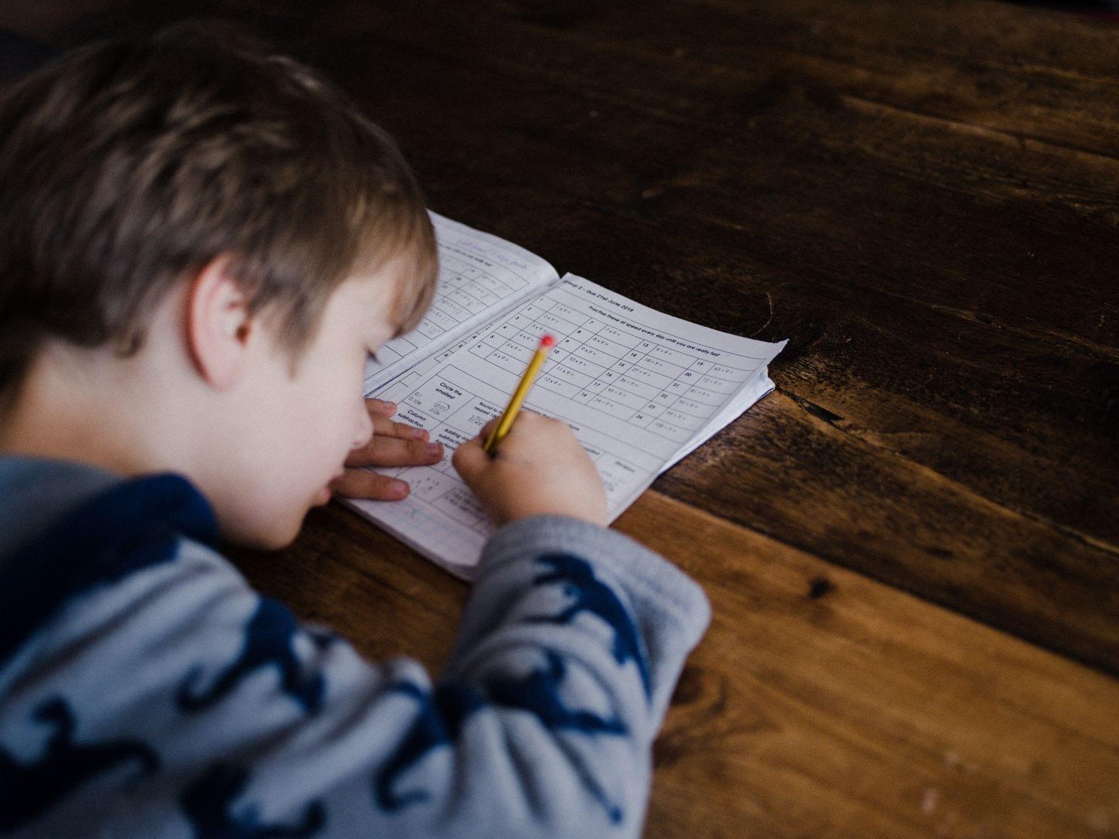 responsável (in)sucesso escolar aluno?