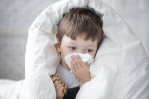 Constipacões - é como se pode tratar