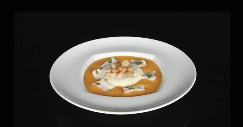 bochechas-bacalhau-abóbora