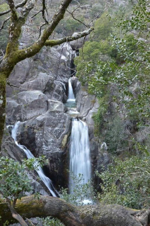Parque Nacional Da Peneda Geres Um Tesouro Muito Portugues