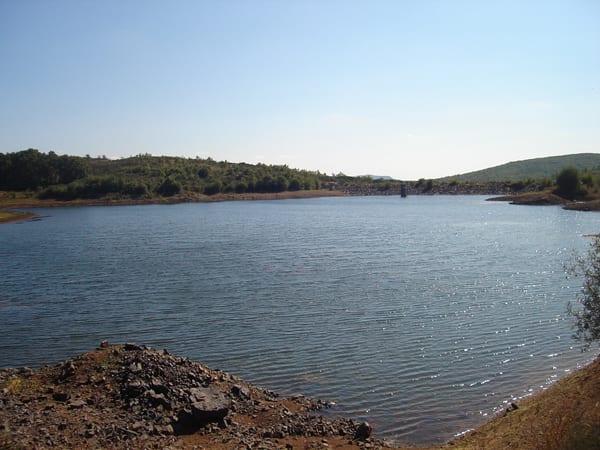 Barragem_de_Prada