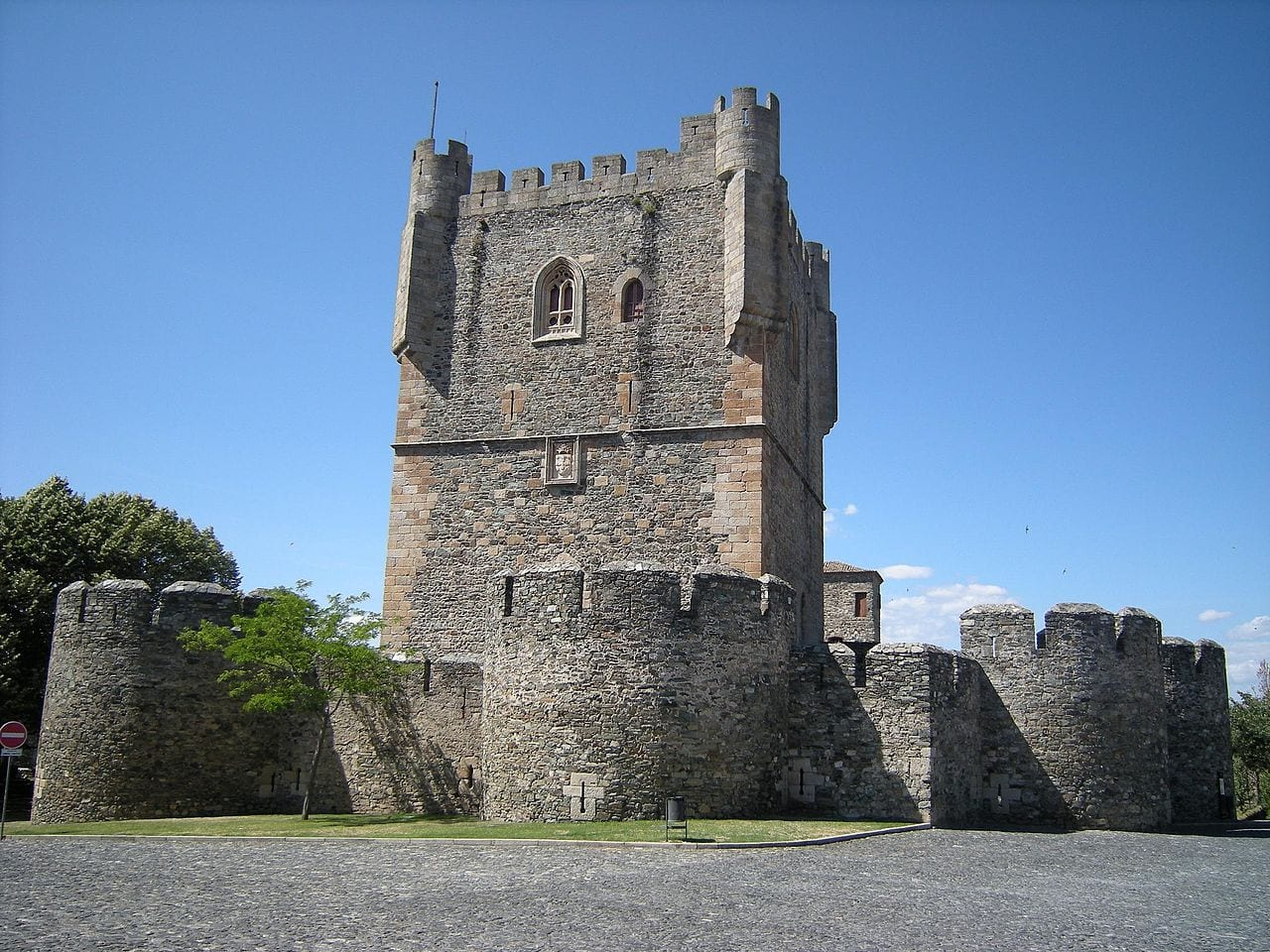 Castelo_de_Bragança