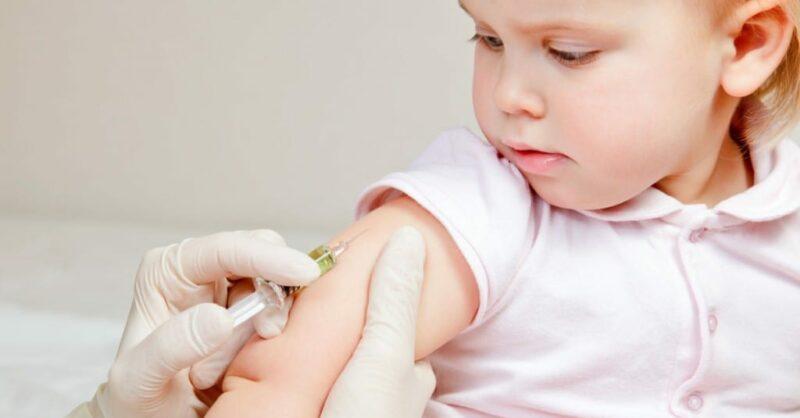 Na realidade para que servem as vacinas?