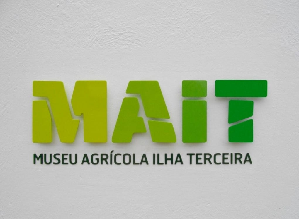 Museu agrícola da Ilha terceira