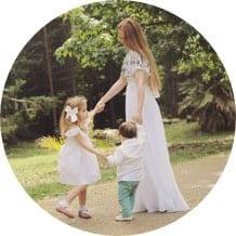 Os melhores Blogs para famílias: O Blogue da Mamã