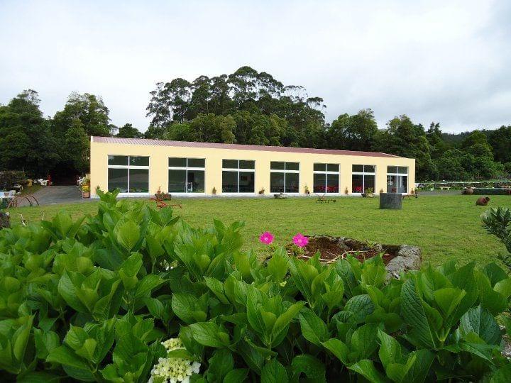 Quinta do Galo