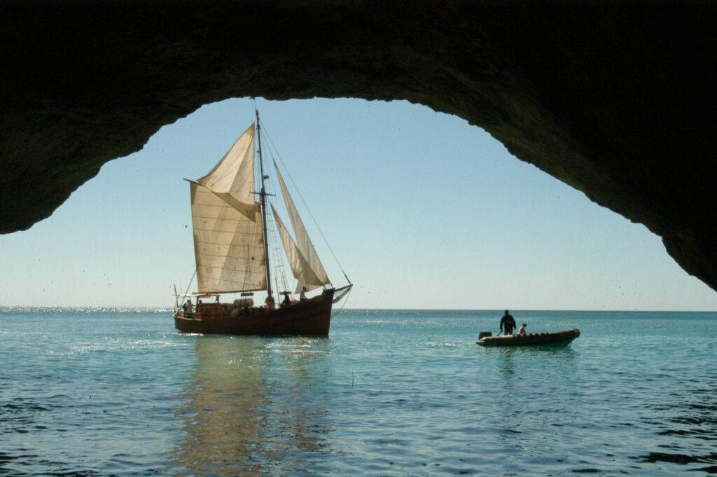 aventura-pirata