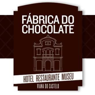 As melhores Estadias/Hóteis para famílias: Fábrica de chocolate