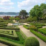 As melhores Atividades para o fim-de-semana: Jardim Botânico da Ajuda