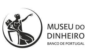 As Melhores Saídas Pedagógicas para Escolas 1º fase: Museu do Dinheiro
