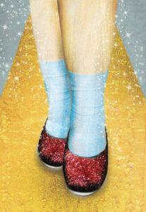 As melhores Peças de Teatro para Crianças: O Feiticeiro de Oz
