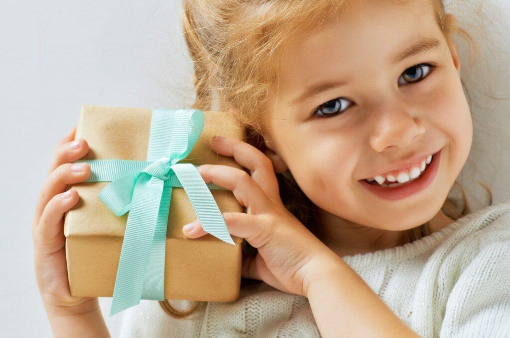 presentes-criancas-3-5-anos