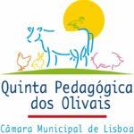 As melhores Atividades para o fim-de-semana: Quinta Pedagógica dos Olivais