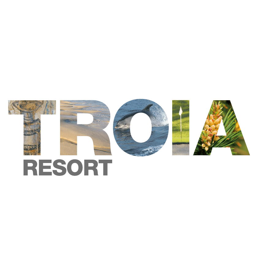 As melhores Estadias/Hóteis para famílias: troia resort
