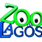As melhores Atividades para o fim-de-semana: Zoo de Lagos