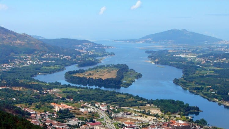 Vila Nova da Cerveira
