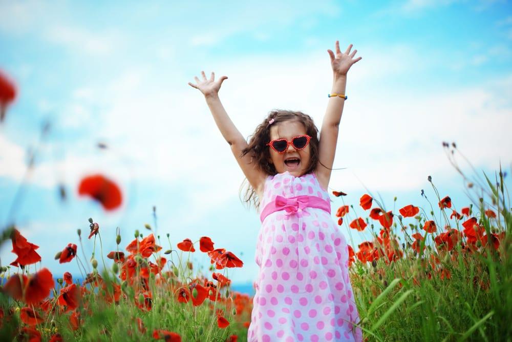 21 Ideias giras à borla – atividades gratuitas para toda a família