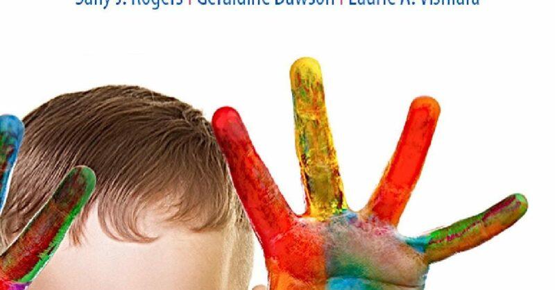 Livro 'Autismo - Compreender e agir em família'