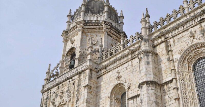 Museus, património e tradições em Lisboa