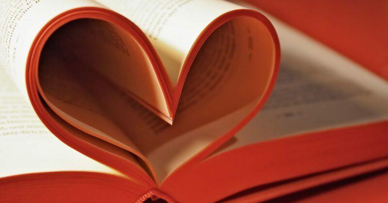 Visitas de Estudo para Promoção da Leitura
