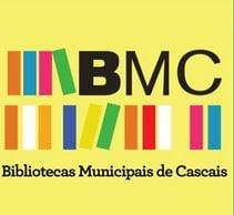Bibliotecas de Cascais
