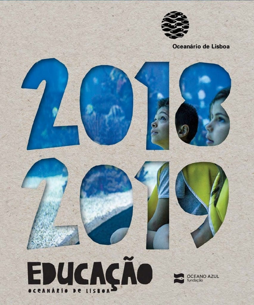 programa_de_educacao_oceanario_de_lisboa_2018_2019-001