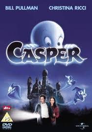 Casper filme