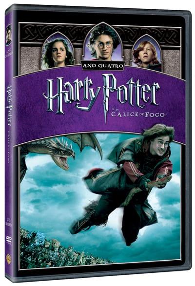 FilmesHarry Potter