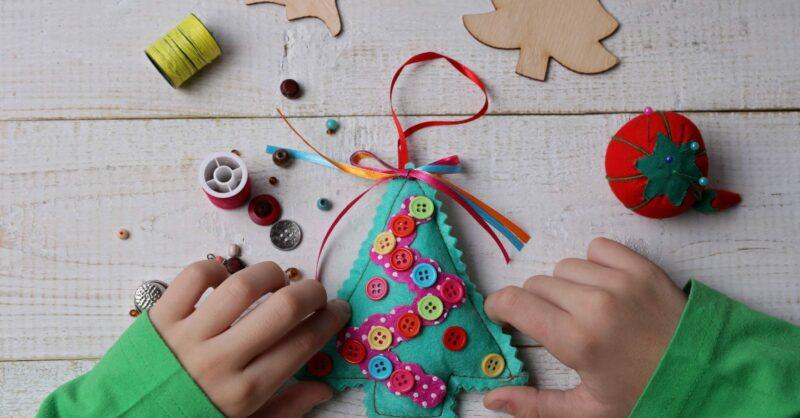 Decoração de Natal: preparem a casa para a quadra mais mágica do ano!