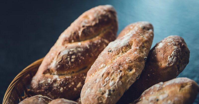 Pão por Deus: uma tradição muito nossa