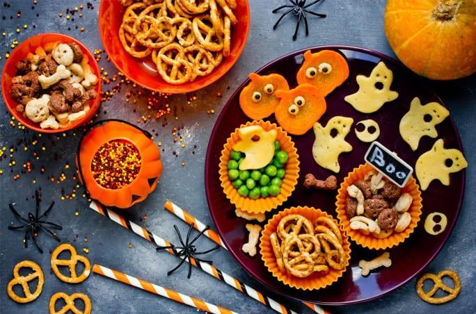 receitas-halloween